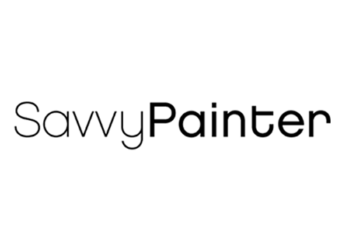 The Savvy Painter
